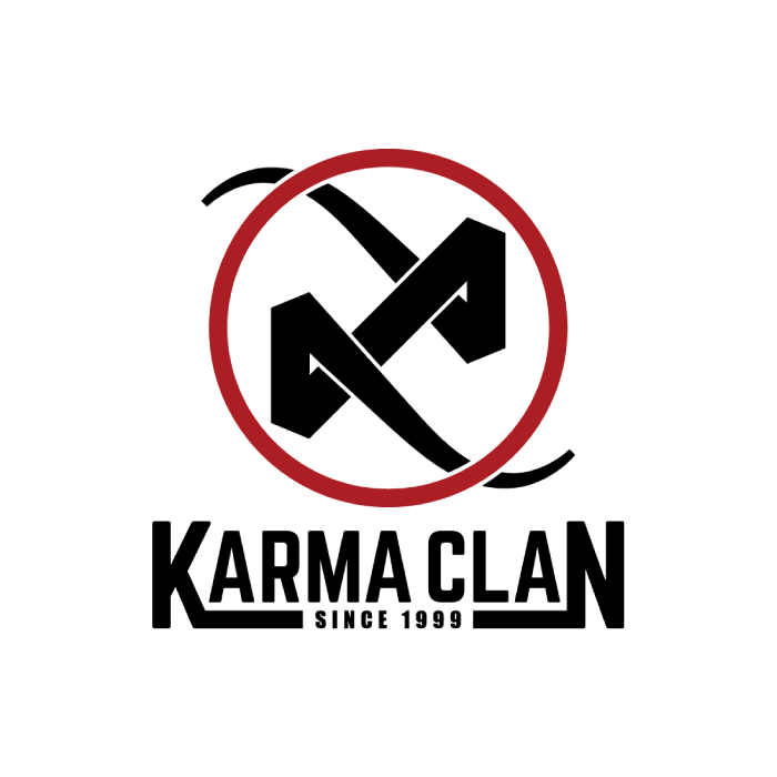 KARMACLAN