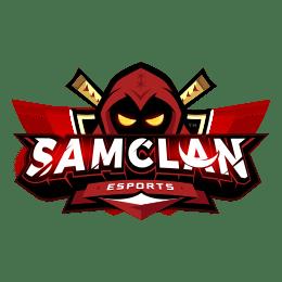 SAMCLAN