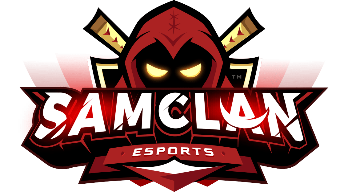 SAMCLAN Esports