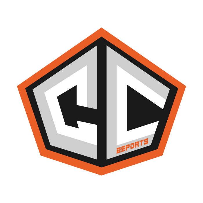 GeekCase Esports