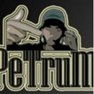 petrum